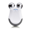NuFACE Mini Facial Toning Device: Image 1