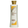 Oscar Blandi Balsamo di Jasmine Smoothing Conditioner: Image 1