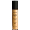 Pevonia Stem Cells Multi-Active Foaming Cleanser: Image 1