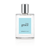 Philosophy Living Grace Spray Fragrance: Image 1