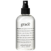 Philosophy Pure Grace Perfumed Body Spritz: Image 1