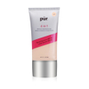PÜR 4-in-1 Mineral Tinted Moisturizer - Light: Image 1