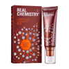 Real Chemistry Luminous 3-Minute Peel: Image 1