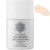 Remede Translucent UV Coat SPF 30 - Shade 1: Image 1