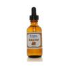 Russell Organics Kukui Nut Oil: Image 1