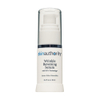 Skin Authority Wrinkle Reversing Serum: Image 1