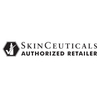 SkinCeuticals Body Retexturing Treatment: Image 2