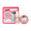 Soap and Glory Happy Pamper Gift Set: Image 1