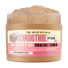 Soap and Glory Smoothie Star Breakfast Scrub: Image 1