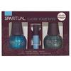 SpaRitual Close Your Eyes Kit: Image 1
