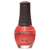 SpaRitual Nail Lacquer - Wilderness 15ml: Image 1