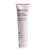 SpaRitual Sole Mate Foot Balm 100ml: Image 1