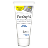 Stiefel PanOxyl 4% Acne Creamy Wash: Image 1