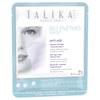 Talika Bio Enzymes Anti Aging Mask 20g: Image 1