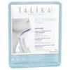 Talika Bio Enzymes Mask - Neck 12g: Image 1