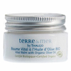 Thalgo Vital Balm with Organic Olive Leaf: Image 1
