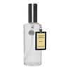 Votivo Fragrance Mist - Honeysuckle: Image 1