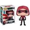 Arrow Speedy Pop! Vinyl Figure: Image 1