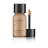 Perricone MD No Eyeshadow Eyeshadow: Image 1