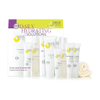 Juice Beauty Daily Essentials Daily Hydrating Solutions Kit: Image 1