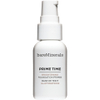 bareMinerals Prime Time Brightening Foundation Primer: Image 1
