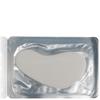 Juice Beauty STEM CELLULAR Instant Eye Lift Algae Mask: Image 1