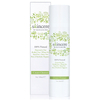 Skincere Cream Cleanser 100 ml: Image 1