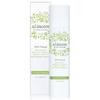 Crema limpiadora Skincere de 100 ml: Image 1
