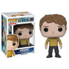 Star Trek Beyond Chekov Pop! Vinyl Figure: Image 1
