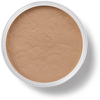 bareMinerals Tinted Mineral Veil: Image 1
