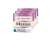 Mederma Advanced Scar Gel - 3 Pack: Image 1
