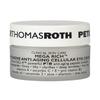 Peter Thomas Roth Mega Rich Intensive Anti-Aging Cellular Eye Cream (22g): Image 1
