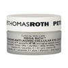 Crema de ojosPeter Thomas Roth Mega Rich Intensive Anti-Aging Cellular (22 g): Image 1
