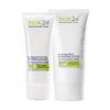 NIA24 Sun Damage Prevent and Repair Duo: Image 1