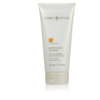 Clarisonic Gentle Hydro Cleanser Duo: Image 1