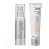 Jan Marini Antioxidant Face Protectant SPF 33 Duo: Image 1