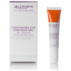 Alchimie Forever Tightening Eye Contour Gel: Image 2