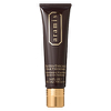 Aramis Classic Protein Enriched Hair Thickener: Image 1