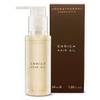 Aromatherapy Associates Enrich Hair Oil: Image 1