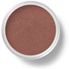 bareMinerals Blush - Golden Gate: Image 1
