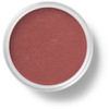 bareMinerals Blush - Lovely: Image 1