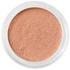 bareMinerals Eyeshadow Vanilla Sugar: Image 1