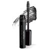 bareMinerals Flawless Definition Volumizing Mascara - Black: Image 1