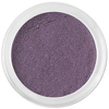 bareMinerals Glimpse Eyeshadow Black Pearl: Image 1
