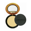 Colorescience Pressed Mineral Foundation Compact - All Even: Image 1