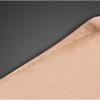 Colorescience Skin Mattifying Face Primer SPF 20: Image 3