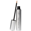 LashFood Phyto-Medic Eyebrow Enhancer 5ml: Image 1