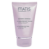 MATIS Reponse Jeunesse Youth Hydrating Mask: Image 1