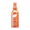 Phyto Phytoplage Protective Sun Oil: Image 1