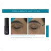SkinCeuticals AOX Eye Gel: Image 4